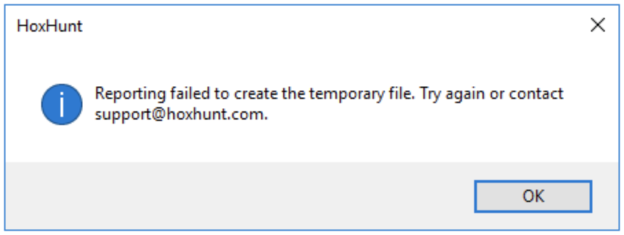 COM_add-in_Reporting_failed_to_create_the_temporary_file.png